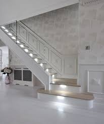 Modern Design Staircase The 25 Best Modern Staircase Ideas On Pinterest Beautiful
