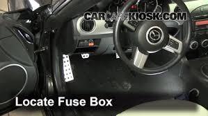 car wiring fuse20interior20 20part201 dodge avenger fuse box