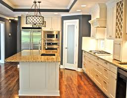 kitchen pantry doors ideas glorious frosted glass pantry door decorating ideas gallery in