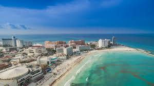 book cheap flights to cancun mexico call 1 800 217 3753