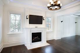 what does it take to be an interior designer best how long does it take for interior paint 1753