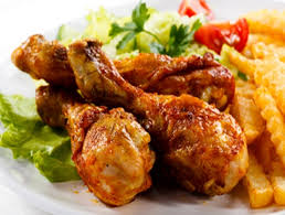 bos cuisine bos chilly family restaurant photos dharuhera rewari pictures