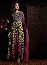 online shopping in cochin kerala dress material online kerala