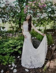 nicole miller riley kj10000 wedding dress on tradesy
