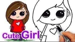 cute drawing videos u2013 draw so cute