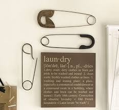 Laundry Room Wall Decor Ideas 10 Best Solutions Of Laundry Room Decor Home Design And Interior