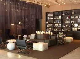 reasonable home decor home decorators outlet also with a the home decor also with a