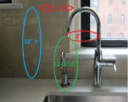 choosing a kitchen faucet choosing a kitchen faucet fucet tticmg choosing kitchen faucet
