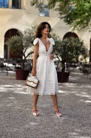white summer dresses white summer dress stories skirts