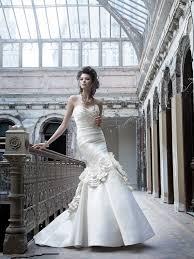 Lazaro Wedding Dresses Lazaro Wedding Dresses World Of Bridal