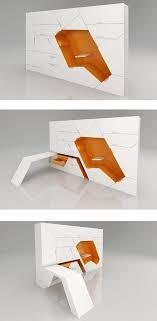 mobilier bureau modulaire design boxetti collection design modulable et mobilier