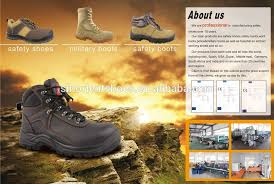buy safety boots malaysia giasco safety shoes s3 safety jogger shoes malaysia steel