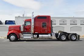 2014 kenworth w900 for sale 2016 kenworth w900l kenworth sales company