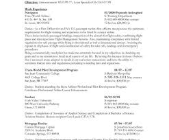 programming resume exles sle resume for field worker media temp peppapp