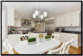 Norcraft Kitchen Cabinets Norcraft Companies Linkedin