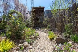 5 cool little buildings in brooklyn backyards brownstoner