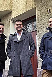 Seeking Episodes Imdb House Hunters International Seeking Charm And Character In