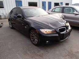 bmw 328xi for sale used 2011 bmw 328xi car for sale at auctionexport