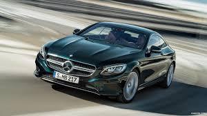 2015 mercedes benz s class coupe caricos com