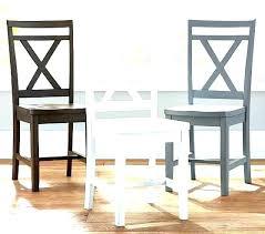pottery barn desk chair pottery barn office pottery barn desk chair pottery barn furniture