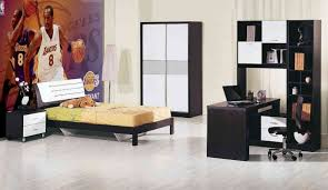 kitchener home furniture bedroom furniture kijiji kitchener memsaheb