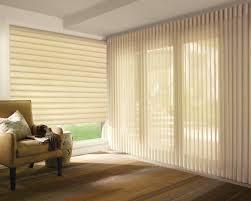 custom window treatments arcadia window u0026 door