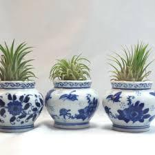 Blue Flower Vases Best Mini Bud Vases Products On Wanelo