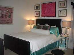 rate my space bedrooms single women bedroom decorating ideas glamolicious bedroom