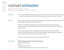 Best Resume Headlines by Resume Designs Dr Eyehacker