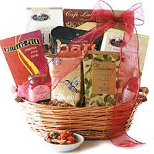 breakfast baskets breakfast gift baskets brunch baskets diygb