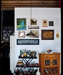 Wine Storage Cabinet Handmade Amish Wine Cabinet