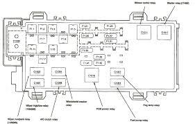 wiring diagram for 1999 ford ranger u2013 ireleast u2013 readingrat