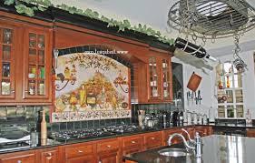 kitchen collection reviews thomasville kitchen cabinets reviews kenangorgun