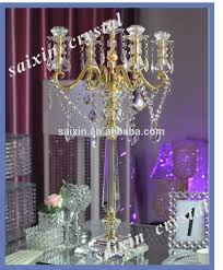download wedding decoration supplies wholesale wedding corners