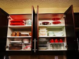 Cabinet Organizers For Kitchen Ikea Kitchen Cabinet Organizing Of Kitchen Cabinet Organizers Tips