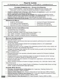 resume for graduate school exle college resume is designed for college students either with or