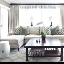 Curtain Ideas For Modern Living Room Decor Drapes For Living Rooms Ideas For Drapes In A Living Room Best