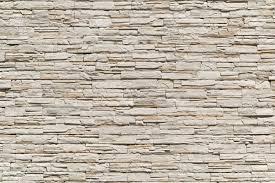 modern wall texture stunning 3 8746656 stone brick modern wall
