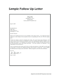 sample email resume cover letter format for email email cover