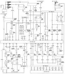 wiring diagram for 1999 peterbilt u2013 readingrat net