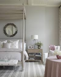 master bedroom1 house beautiful marshall watson designer