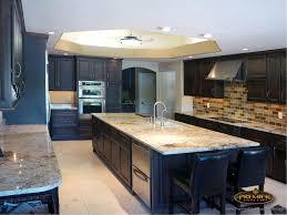 kitchen mesa az