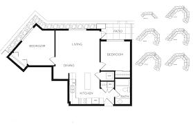 floorplans lavoda living