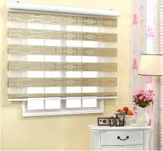 Gold Satin Curtains Online Shop Sri Lanka New Gold Satin Gauze Curtains Blinds Shutter