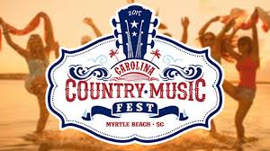 best country music festivals 2015