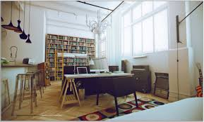 home office decorating office contemporary desk furniture home