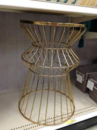 Gold Accent Table Target Gold Accent Table Gold Accent Table Target Target Gold