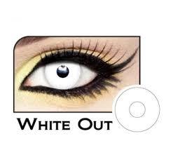 25 contact lenses halloween ideas contact