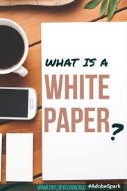 what is white paper writing 8 best data modeling images on pinterest data modeling 12 what is a white paper how can it help you establish your business and define