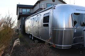 new or used airstream rv flying cloud 30 rvs for sale rvtrader com